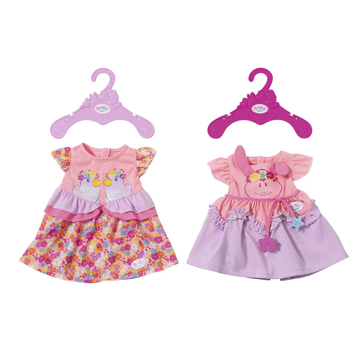 одежда для кукол картинки платье просто заказываете автомобиль