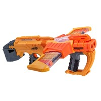 Бластер Nerf Doomlands Double Dealer B5367