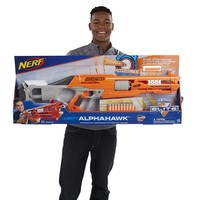 Nerf N-Strike Elite AccuStrike