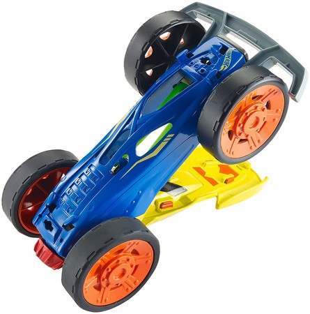 Машинка Hot Wheels купить