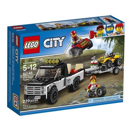 Лего солдатики купить киев