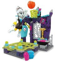 "Конструктор ""Спортомания"" Monster High Mega Bloks DPK31"