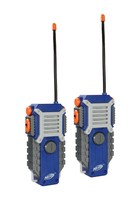 Набор из 2 раций Nerf Walkie Talkies