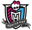 Monster High купить